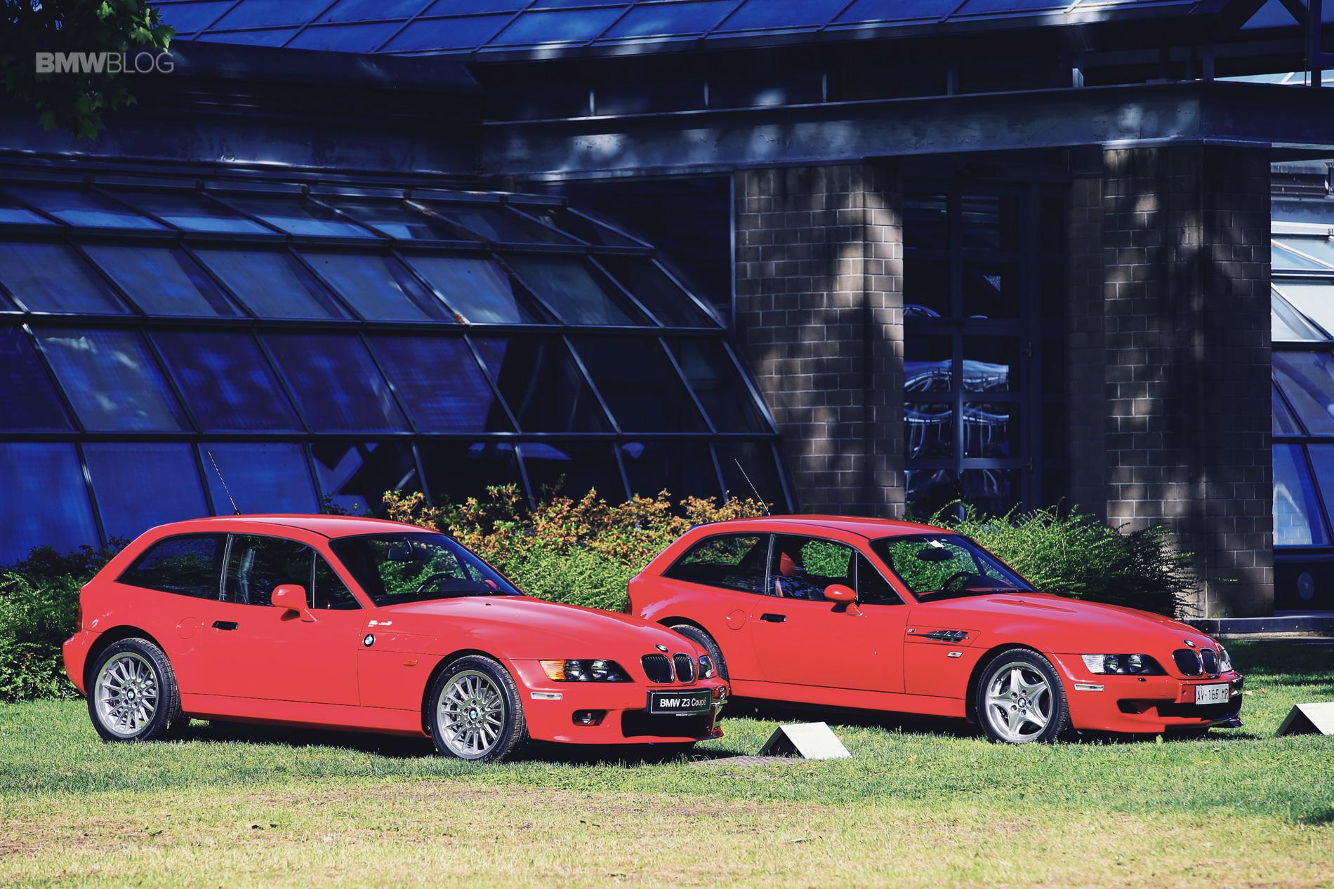 BMW villa deste 2016 24