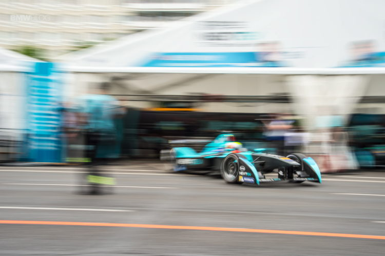 Formula E Berlin 20 750x499