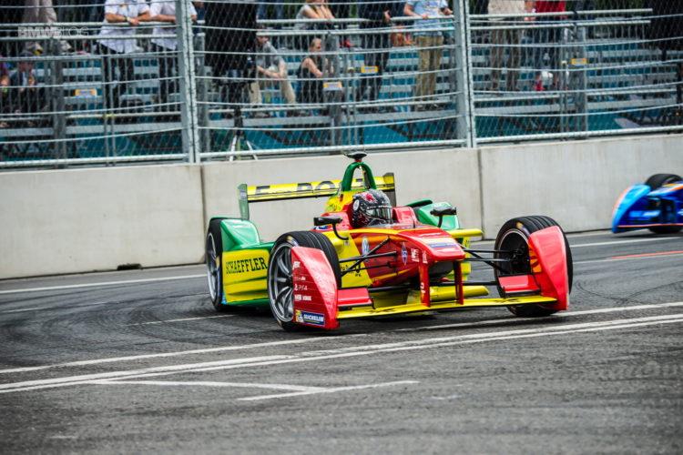 Formula E Berlin 40 750x500