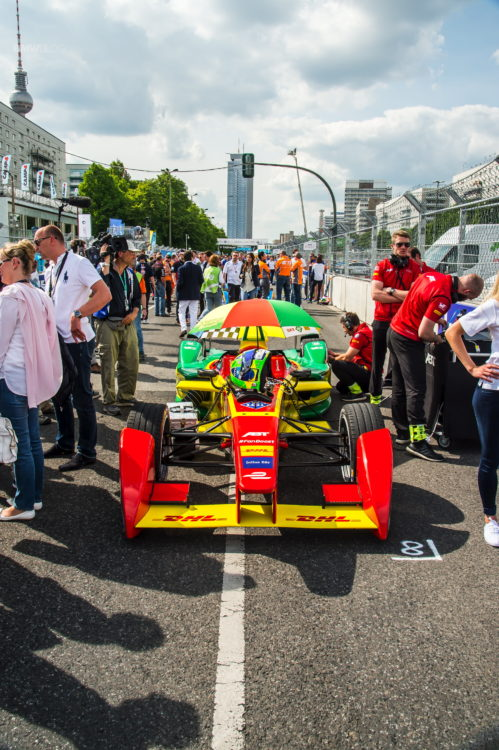 Formula-E-Berlin-56