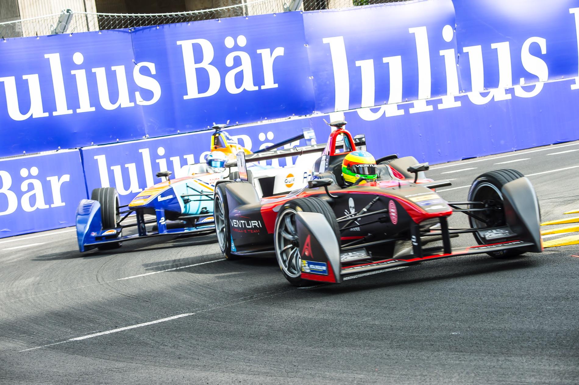 Formula E Berlin 68