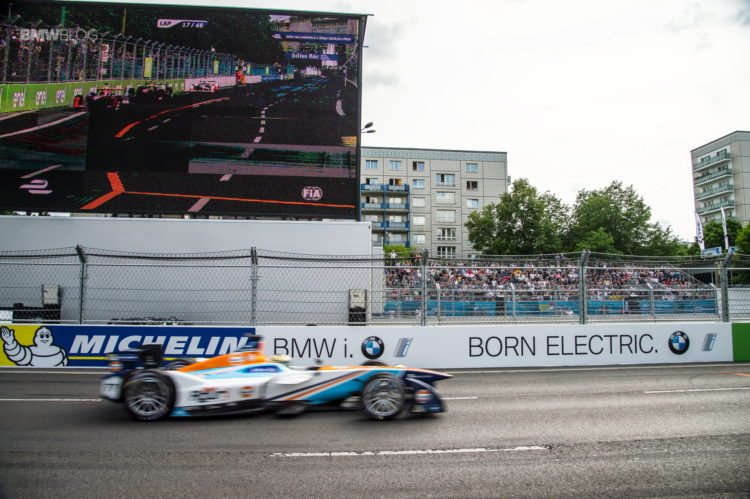Formula E Berlin 78 750x499