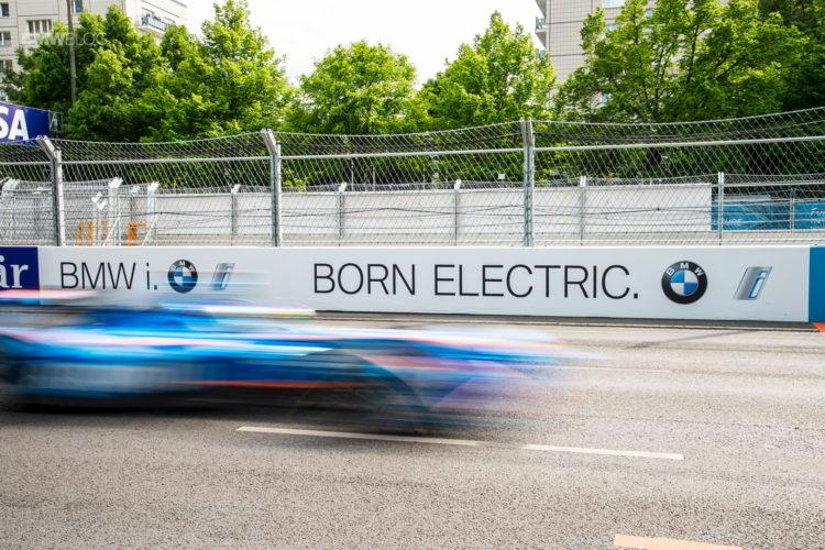 Formula E Berlin 87 750x500