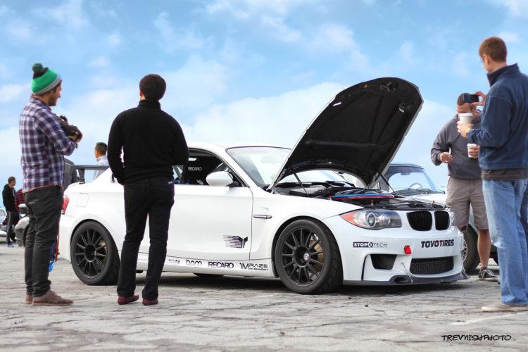 Marco-Svizzero-BMW