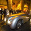 P90151031 highRes bmw at mille miglia  120x120