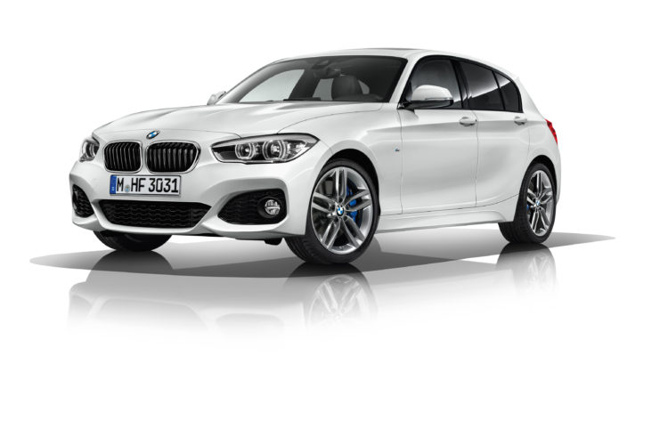 P90171601 highRes bmw 1 series model m 750x500