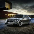 P90218758 highRes bmw 740e iperformanc 120x120