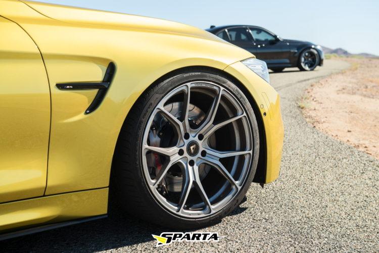 Sparta-Evo-BMW-M3-M4-17