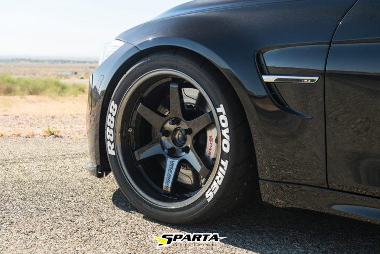 Sparta-Evo-BMW-M3-M4-5