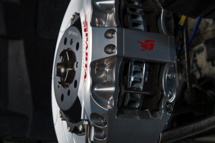 Sparta-Evolution-brakes-10