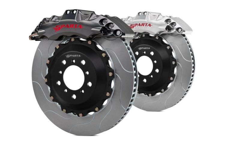 Sparta-Evolution-brakes-25