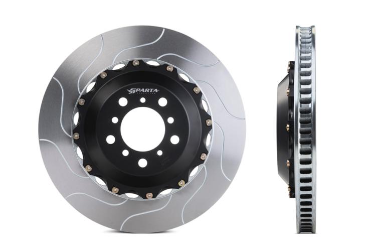 Sparta brakes 1 750x500