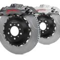 Sparta brakes 120x120