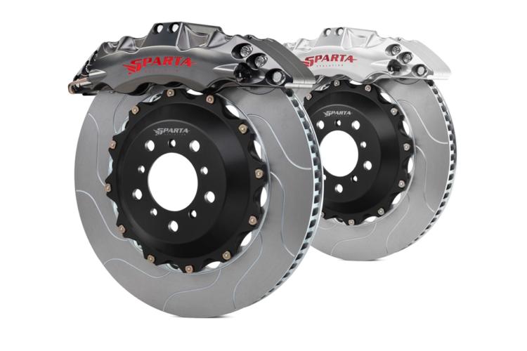Sparta brakes 750x500