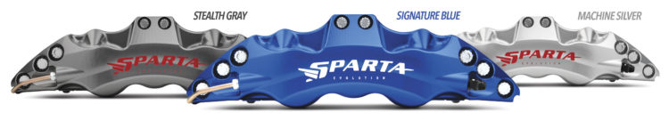 Sparta Finishes 750x136