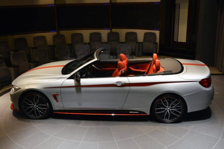 bmw 435i convertible custom abudhabi 24 750x500