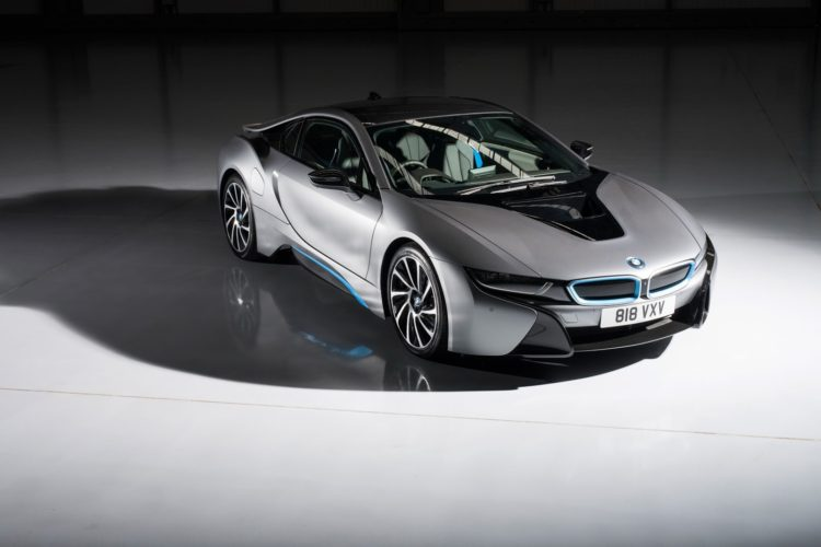 bmw individual exterior paint i8 uk 2 750x500