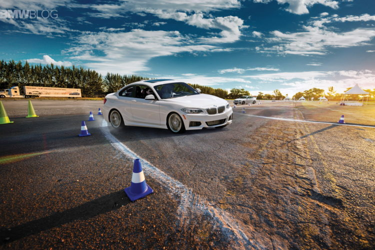 bmw ultimate driving experience tour 01 750x500