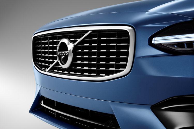 192814 Volvo S V90 R Design Studio 750x500