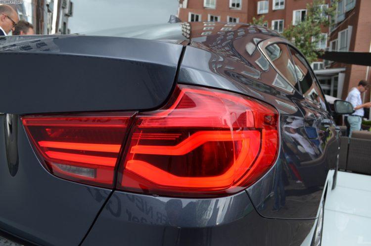 2016 BMW 3er GT Facelift F34 LCI 330i Luxury Line 07 750x497