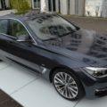 2016 BMW 3er GT Facelift F34 LCI 330i Luxury Line 12 120x120