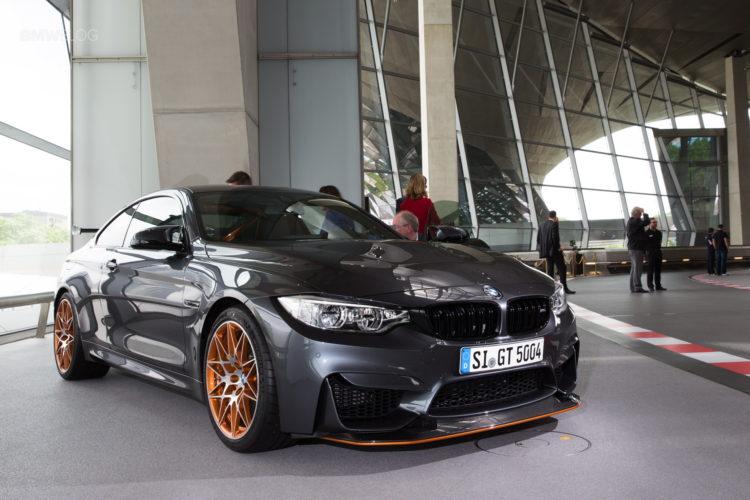 2016 BMW European Delivery 52 750x500