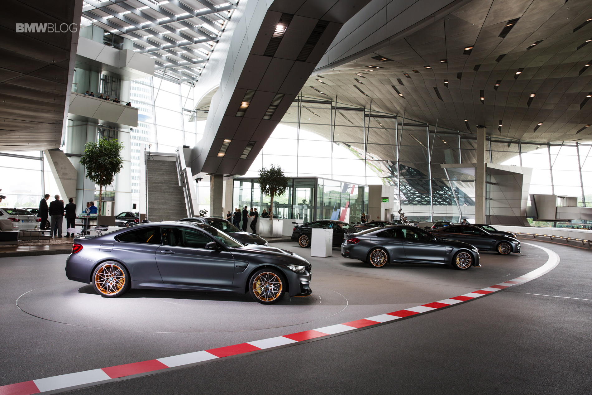 BMW European Delivery >> Bmw European Delivery A Must On The Bucket List