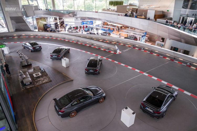 2016 BMW European Delivery 66 750x499