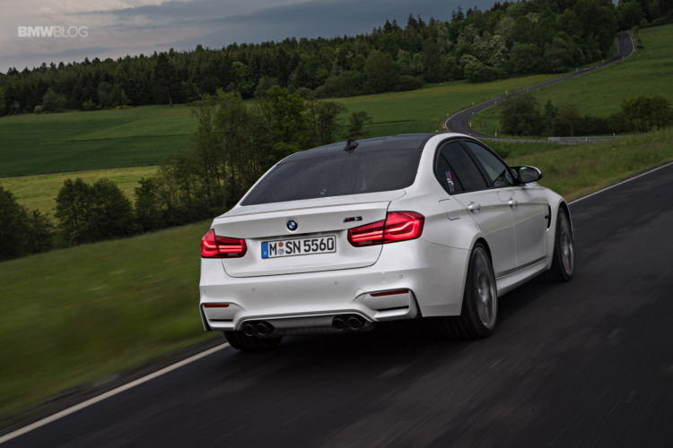 2016-BMW-M3-Competition-Package-review-4