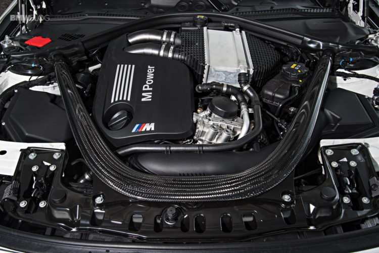 2016-BMW-M3-Competition-Package-test-drive-18