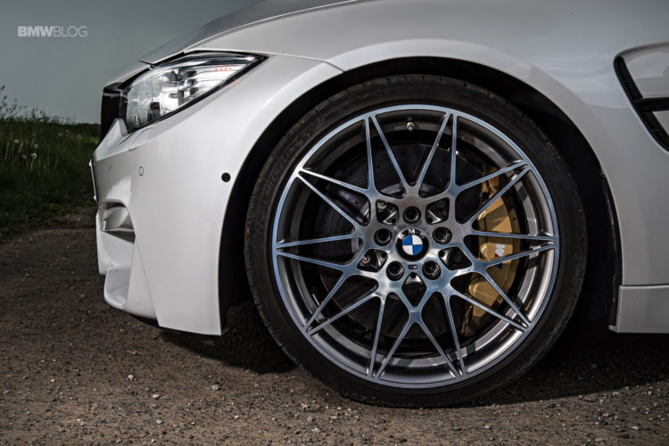 2016-BMW-M3-Competition-Package-test-drive-19