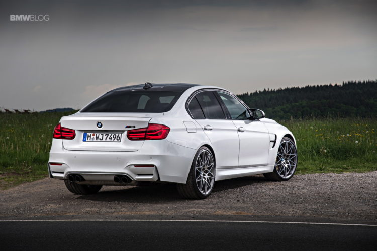 2016-BMW-M3-Competition-Package-test-drive-7