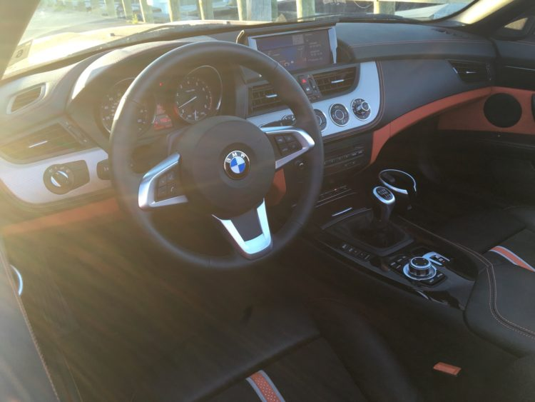 2016-BMW-Z4-sDrive28i1