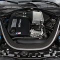 2016 bmw m3 engine 120x120