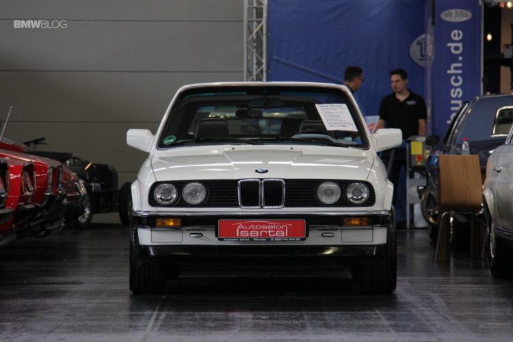BMW-2016-Klassikwelt-Bodensee-13