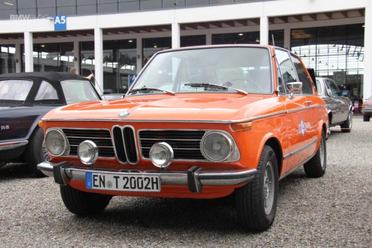 BMW 2016 Klassikwelt Bodensee 30 750x500