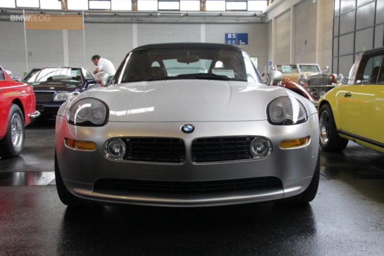 BMW 2016 Klassikwelt Bodensee 5 750x500