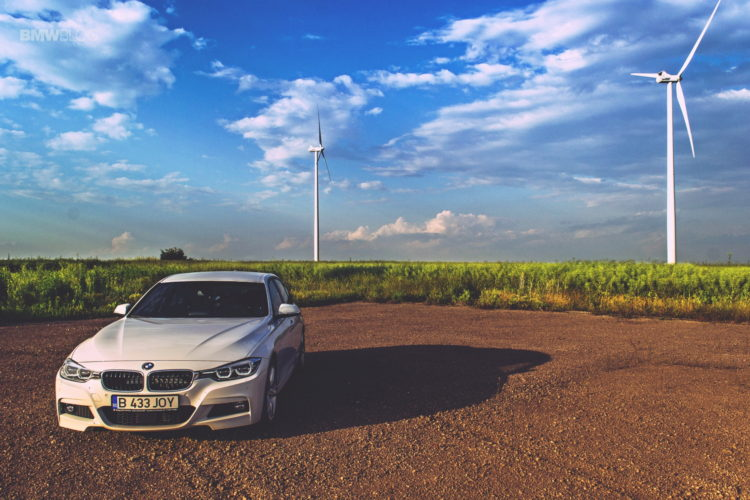 BMW-330e-test-drive-review-2