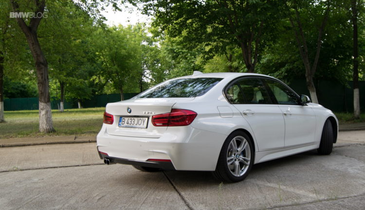 BMW-330e-test-drive-review-27