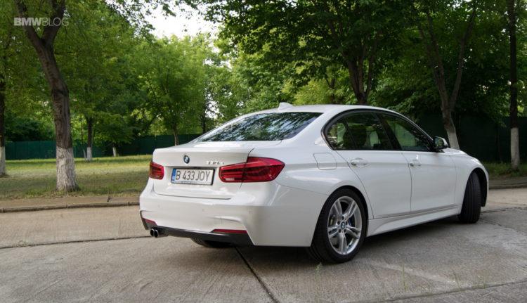 BMW-330e-test-drive-review-27