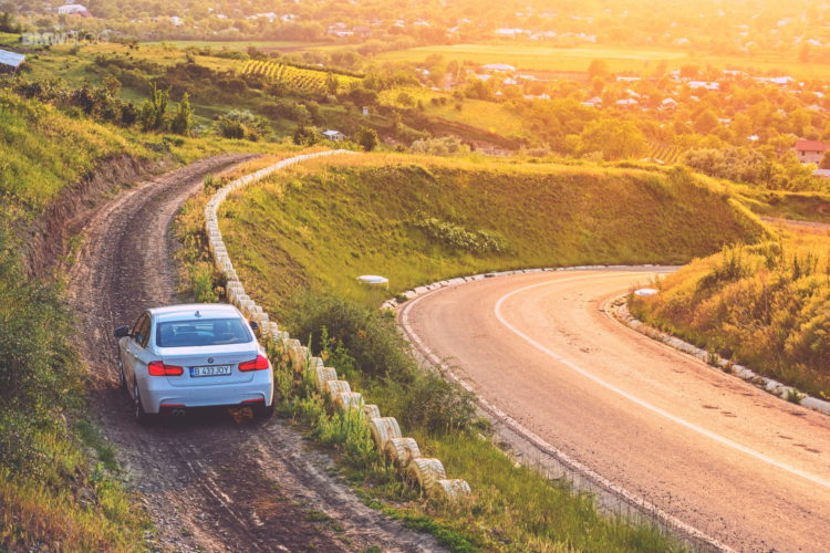 BMW-330e-test-drive-review-4
