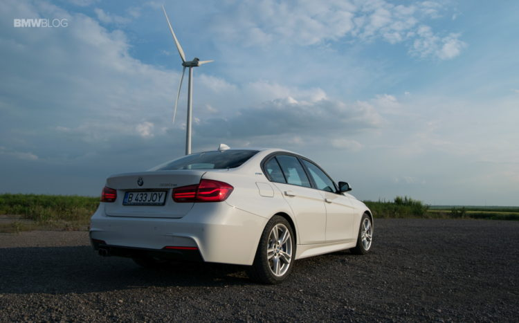 BMW-330e-test-drive-review-48
