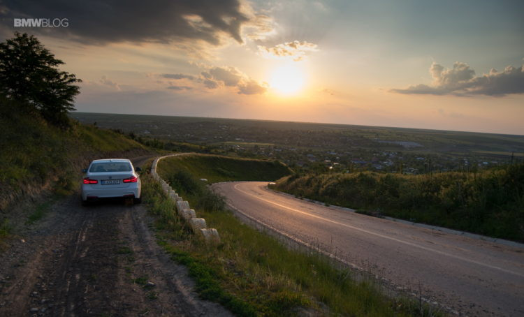BMW-330e-test-drive-review-56