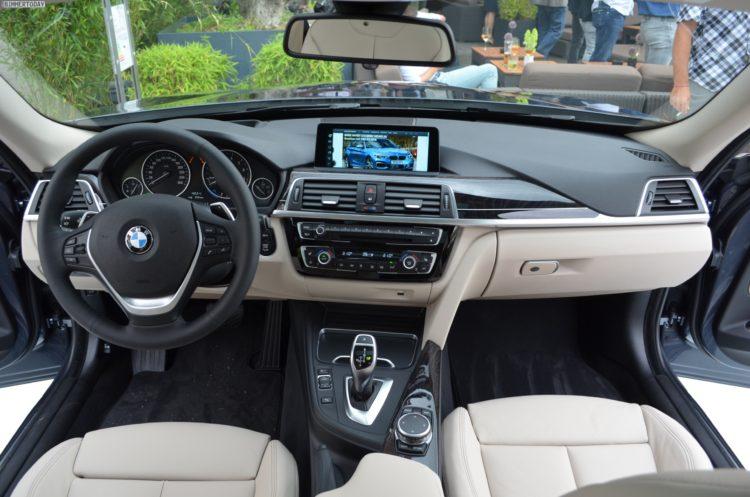 BMW-3er-GT-Facelift-2016-330i-F34-LCI-Luxury-Line-02