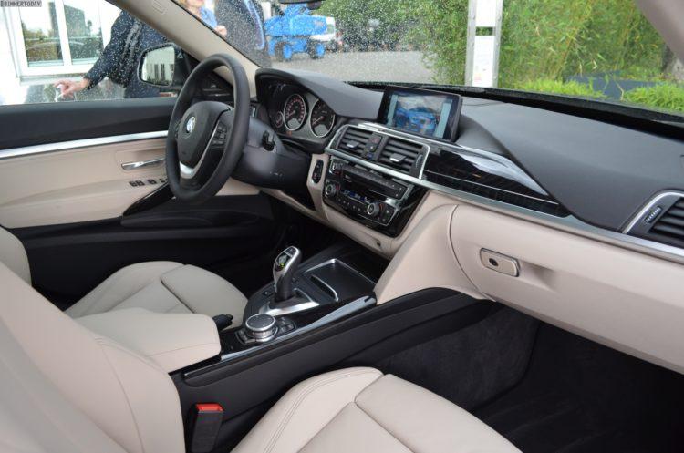 BMW 3er GT Facelift 2016 330i F34 LCI Luxury Line 03 750x497