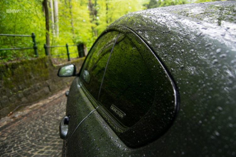 BMW-430d-Gran-Coupe-test-drive-11