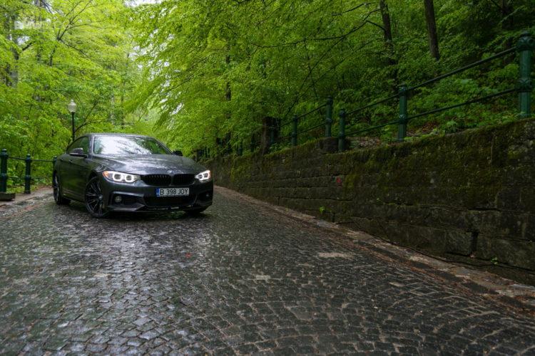 BMW-430d-Gran-Coupe-test-drive-2