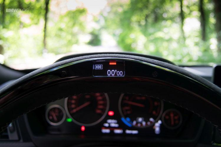 BMW-430d-Gran-Coupe-test-drive-24