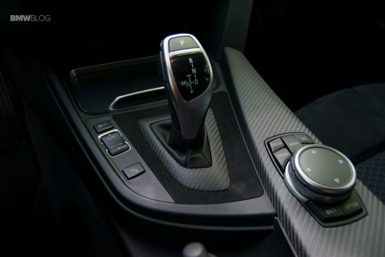 BMW-430d-Gran-Coupe-test-drive-27