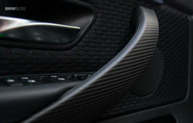 BMW-430d-Gran-Coupe-test-drive-28